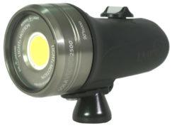SOLA VIDEO 2500 Light&Motion