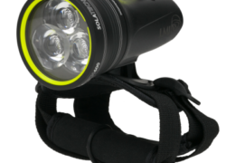 SOLA TECH 600  Light&Motion