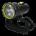SOLA TECH 600  Light&Motion
