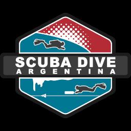 Scuba Dive Argentina
